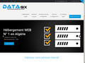 datagix solution de datacenter et cloud